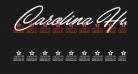 Carolina Hills Personal Use