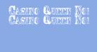 Casino Queen Normal