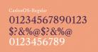 CaslonOS-Regular