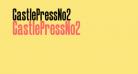 CastlePressNo2