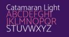 Catamaran Light