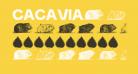 cacavia01