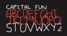 capital fun