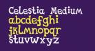 Celestia Medium Redux