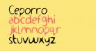 Ceporro