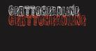 CerttoHeadline