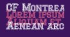 CF Montreal High School Regular