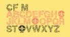 CF Motherboard DEMO Regular