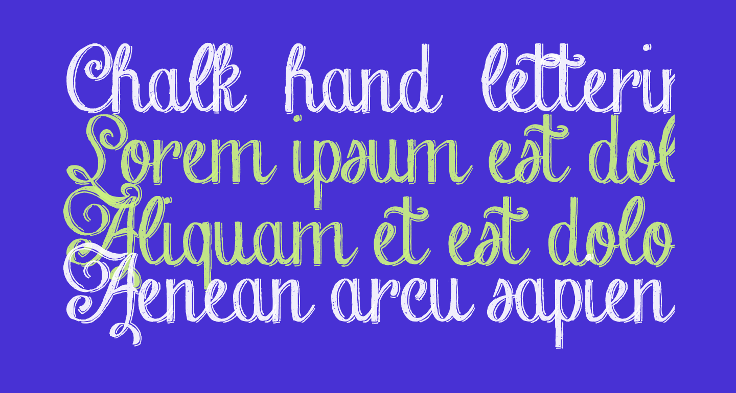 Chalk-hand-lettering-shaded_demo