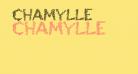 Chamylle