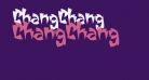 ChangChang