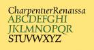 CharpentierRenaissancePro-Itali