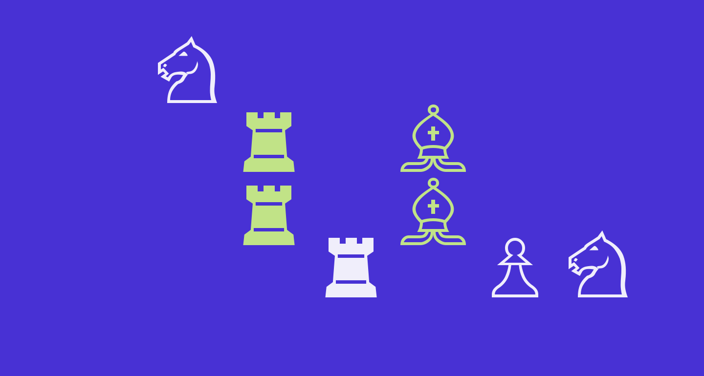 Chess-Alpha