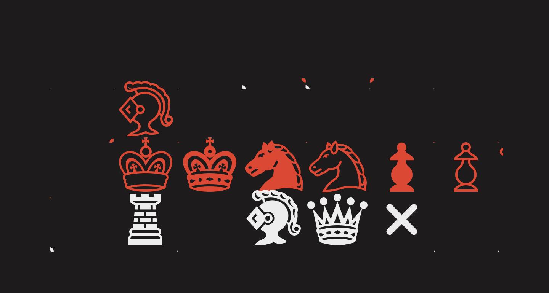 Chess-Condal
