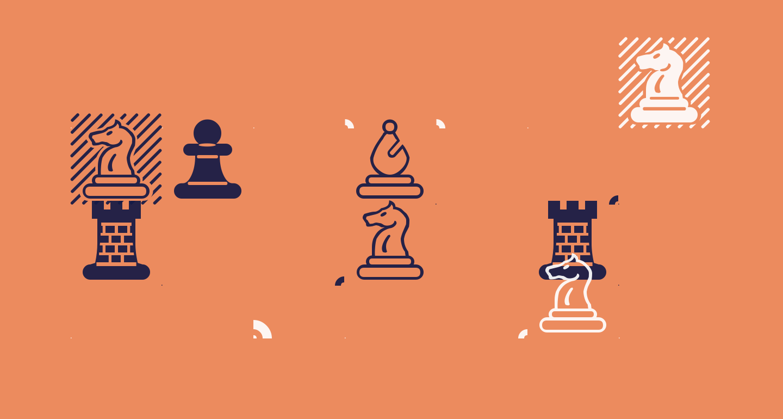 Chess-Maya