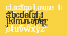 Chicago House_trial
