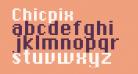 Chicpix