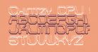 Chintzy CPU Shadow BRK