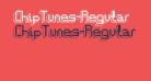 ChipTunes-Regular