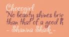 Chocogirl