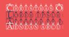 Christmas Ornaments Regular