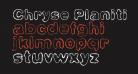 Chryse Planitia