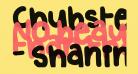 Chubster