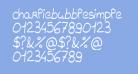 charliebubblesimple