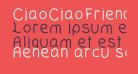 CiaoCiaoFriends