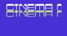 Cinema MF