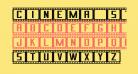 Cinema St