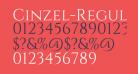 Cinzel-Regular