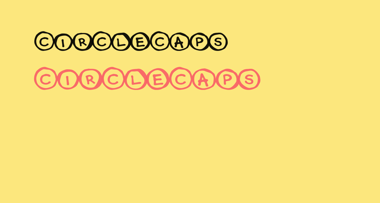 CircleCaps