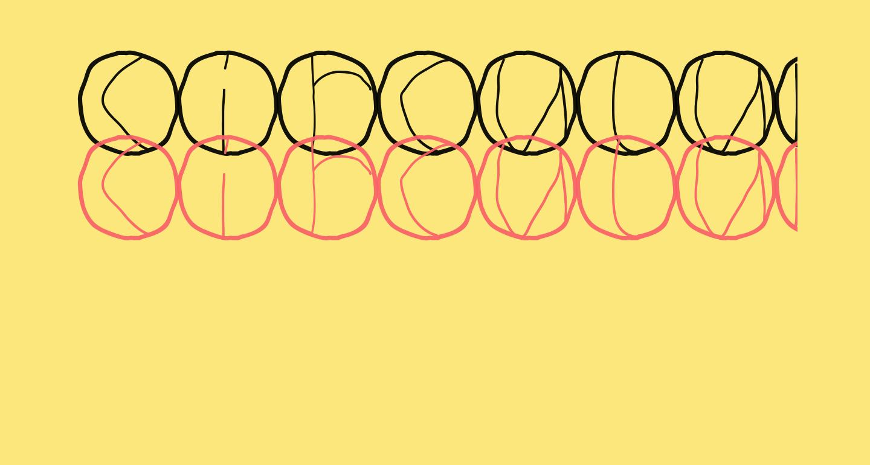 Circulum