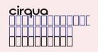 Cirqua