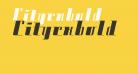 Cityexbold