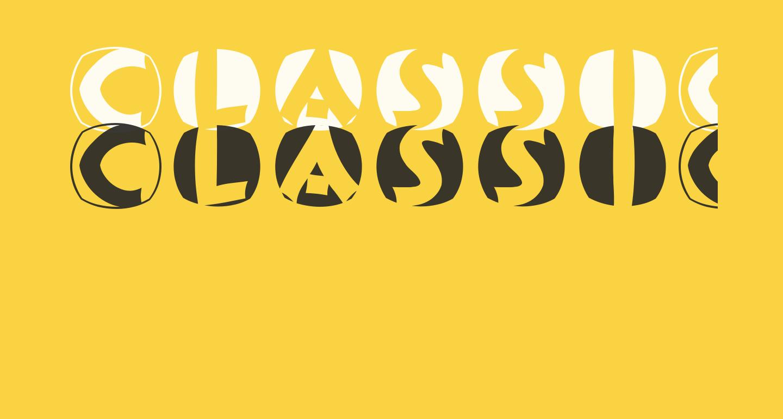 ClassiCapsC