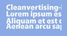 Cleanvertising-Black
