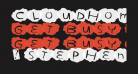 CloudHome