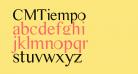 CMTiempo