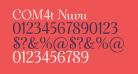 COM4t Nuvu