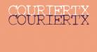 COURIERTXT