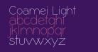 Coamei Light