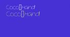 Coco_Hand