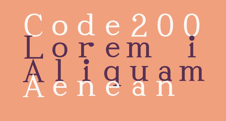 Code2002