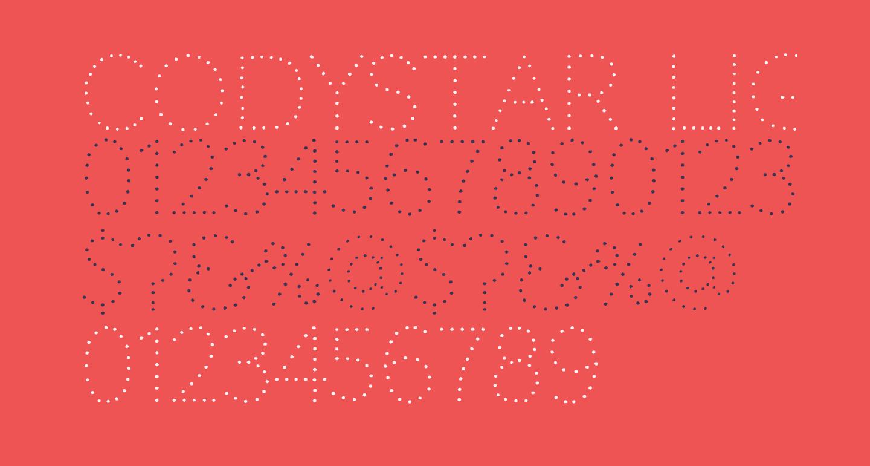 Codystar Light