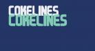 Cokelines