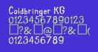Coldbringer KG