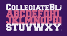 CollegiateBlackFLF