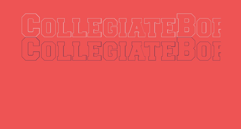 CollegiateBorderFLF